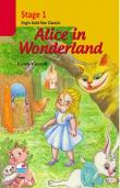 Alice in Wonderland Cd'li (Stage 1) / Gold Star Classics