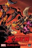 Astonishing X-Men Cilt -4 / Durdurulamaz