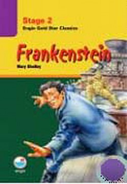 Frankenstein  (Stage 2 )  (Cd'siz)