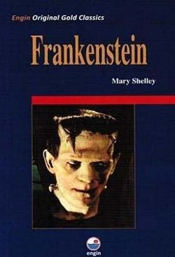 Frankenstein / Original Gold Classics