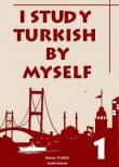 I Study Turkish by Myself 1