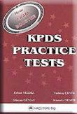 KPDS Practice Tests / New Exam Booster