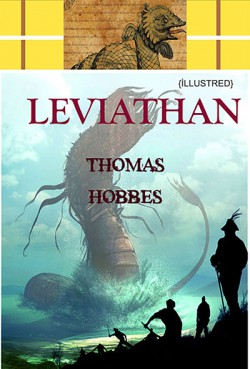 Leviathan (ıllustred)