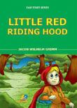 Little Red Ridding Hood / Easy Start Series