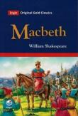 Macbeth / Original Gold Classics