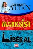 Marksist-Liberal