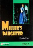 Miller's Daughter -Stage 2