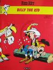 Red Kit - 15 Billy The Kid