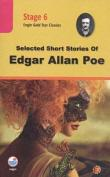 Selected Short Stories Of Edgar Allan Poe / Stage 6