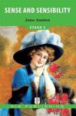 Sense and Sensibility / Stage 3