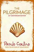 The Pilgrimage (Hardcover) (25th Anniversary Edition)