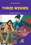 Three Wishes / Easy Start Series