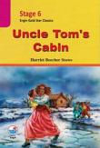 Uncle Toms Cabin / Stage 6 / Gold Star Classics