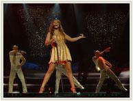 helena paparizou - antithesis Helena paparizou: asal: stockholm, sweden: genre: laïko, pop-folk, pop, dance: 2004 - antithesis 2004 - katse kala 2004 - stin kardia mou mono thlispi 2005.