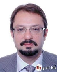 Ahmet Kasım Han Biyografiinfo