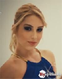 Aylin Ençok
