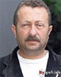 Erkan Can