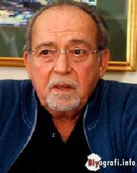 Erol Simavi