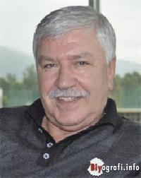 Mahmut Cevher Biyografiinfo