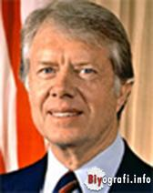 Jimmy Carter