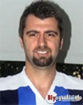 <b>Mehmet Okur</b> - mehmetokur
