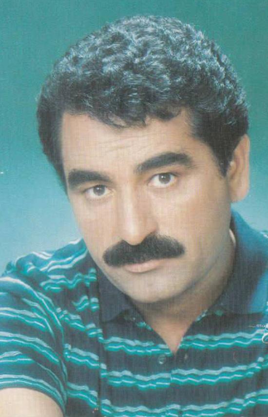 Ibrahim tatlıses filmler hätte gerne