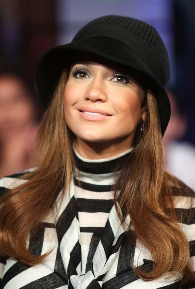 Jennifer Lopez (1969) Kimdir Jennifer Lopez Resimleri, Biyografisi
