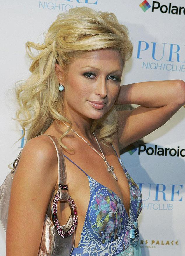 Paris Hilton Beim Fick Gratis Porno Filme -