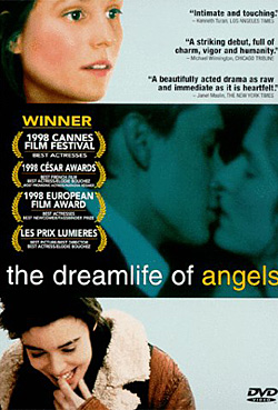 Dreamlife of Angels