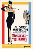 Breakfast At Tiffany`s