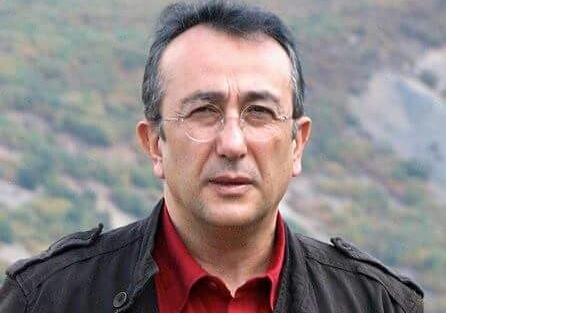 Bam Teli Tayfun Talipoğlu Yaşamini Yitirdi Biyografiinfo