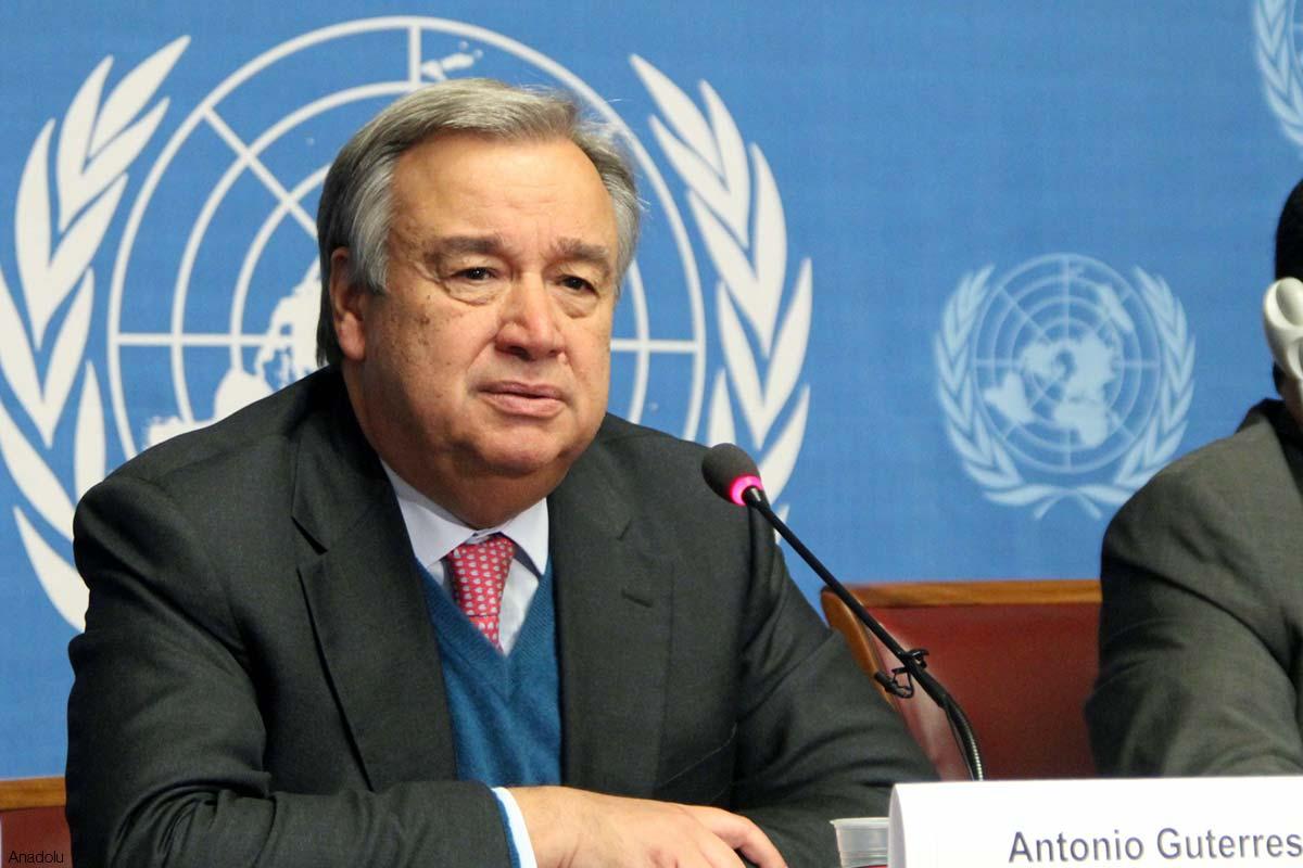 Portekizin şu andaki başkanı: biyografi ve fotoğraflar