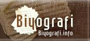 Biyografi.info : Biyografi, Biyografiler